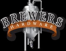 Brewer's Hardware
