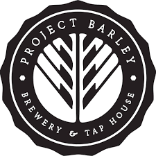Project Barley