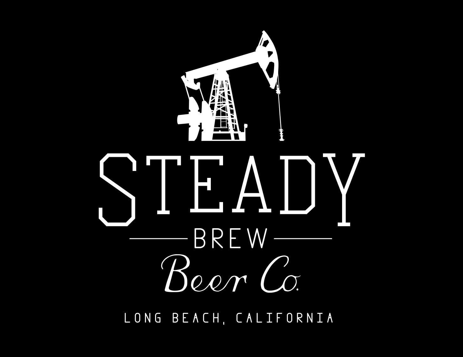 Steady Brewing