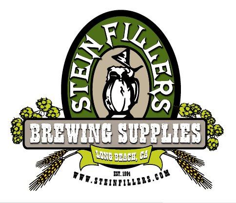 Steinfillers Brewing Supplies