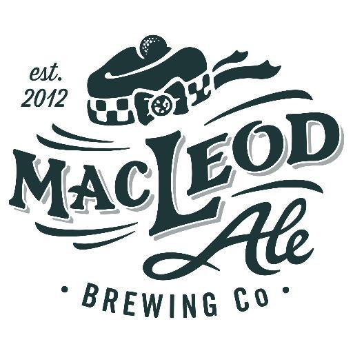 MacLeod Ale Brewing Co