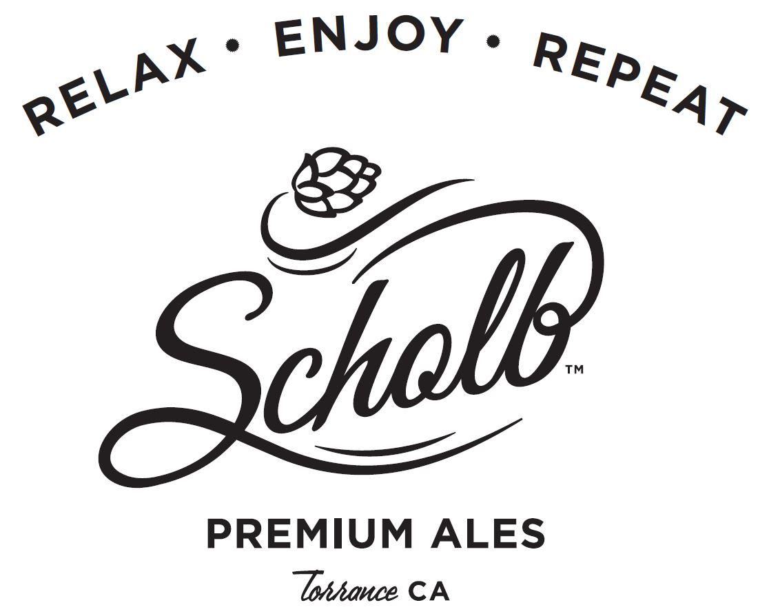 Scholb Premium Ales