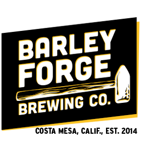 Barley Forge Brewing