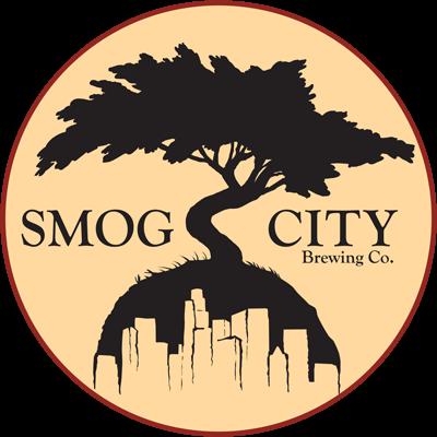 Smog City Brewing Co